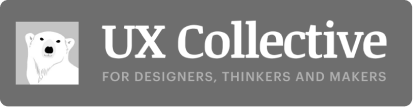 UX Collective